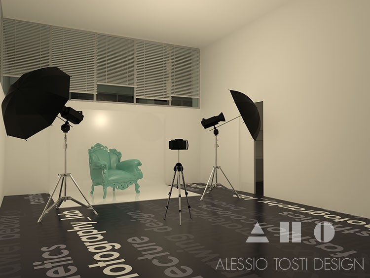 Polifactory<br><p style='font-size:18px'>Ancona</p>