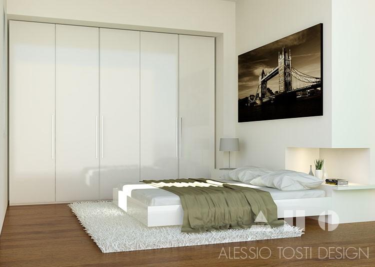 Residenziale<br><p style='font-size:18px'>Jesi</p>