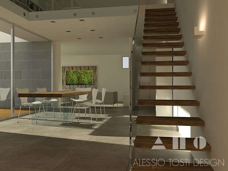Interno<br><p style='font-size:18px'>Moie</p>