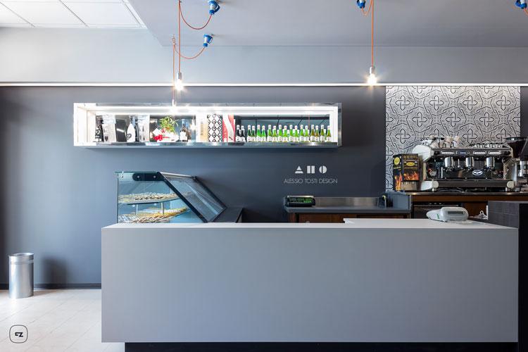 Cafè Morazzini<br><p style='font-size:18px'>Moie (AN)</p>